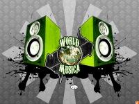 Ooster.ru - саундтреки для всех