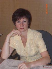 Раиса Агзамова, 8 февраля , Копейск, id91249691