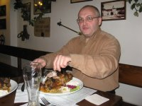 Andrej Ivanov, Москва, id99746947