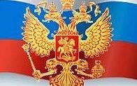 Вова Коваленко, 23 апреля , Москва, id103490204