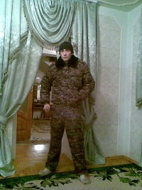 ******v.i.t.o***** **, 10 июля 1988, Нижний Новгород, id149428855