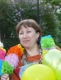 Natalia Bedyukhova, 10 мая , Народичи, id153149339