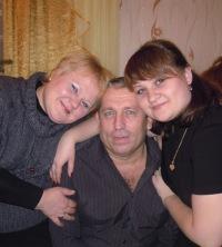 Людмила Нарижняк, 6 февраля 1971, Одесса, id91822988