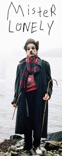Mister Lonely, 12 октября 1984, Архангельск, id135082630