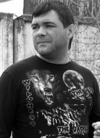 Евгений Шугай