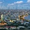 ♥ Типичный Баку ♥