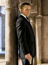James Bond, 20 июля , Житомир, id136073624