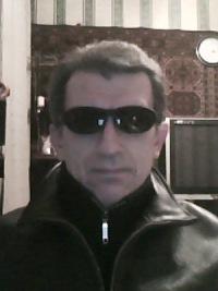 Сергей Кокорев, 20 декабря 1960, Санкт-Петербург, id168793065