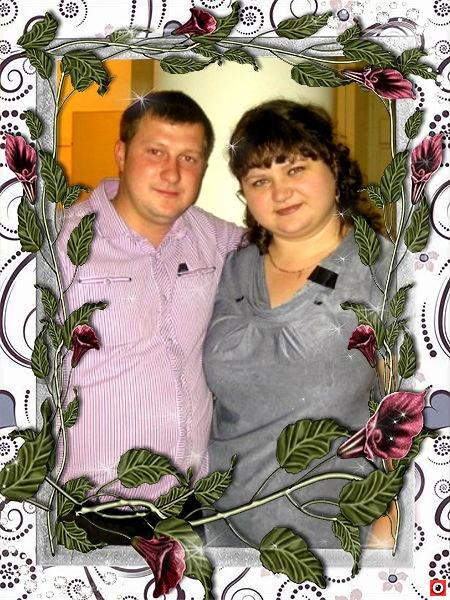 Екатерина Деревнина, Ульяновск - фото №8
