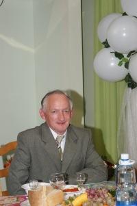 Хамит Гайфуллин, 10 июля , Луцк, id134754825