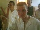 Егор Кислухин фото #24