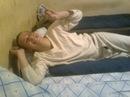 Егор Кислухин фото #20