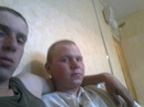 Егор Кислухин фото #36