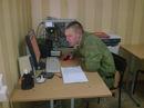 Егор Кислухин фото #15