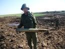 Егор Кислухин фото #49