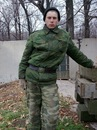 Егор Кислухин фото #32