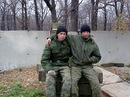 Егор Кислухин фото #38