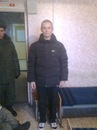 Егор Кислухин фото #27