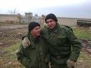 Егор Кислухин фото #33