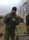 Егор Кислухин фото #37