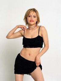 Таня Ермилова, 11 января 1988, Москва, id19372649