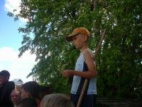 Петя Орлов, 14 сентября , Набережные Челны, id39792344