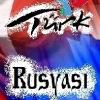 Türk Rusyası