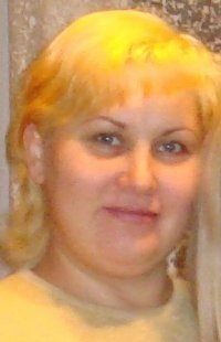 Dariya Jiglova, 21 февраля , Калининград, id123973374
