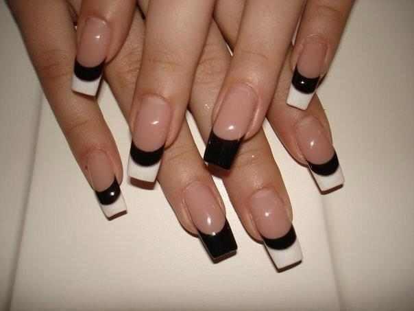 Наращивание ногтей | VK