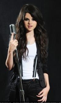 Selena Gomez, 13 марта 1998, Чебоксары, id169325704