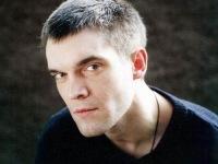 Максим Абакумов, 18 февраля 1993, Петрозаводск, id36961512