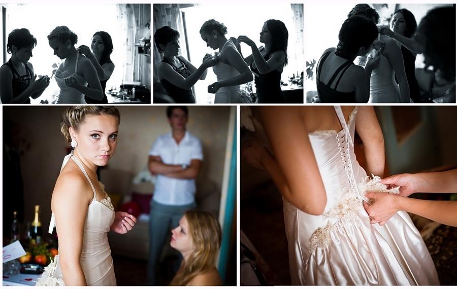Свадьба и все о ней фотографы и