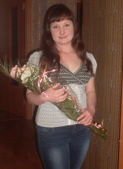Надежда Иванова, 1 февраля , Тюмень, id111908843