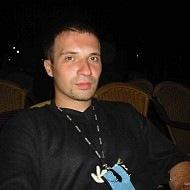 Андрей Киселёв, 29 сентября 1976, Москва, id133615757