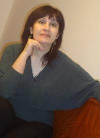 Laura Jabion, 26 января , Смоленск, id140990664