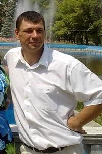 Владимир Ивашин, 31 января 1980, Волноваха, id133104392
