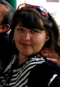 Алена Тодейчук, 22 апреля , Одесса, id148007798