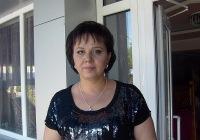 Татьяна Матвеева, 8 марта 1976, id149174468