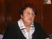 Элеонора Швецова, 12 ноября , Москва, id154146212