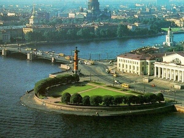 Санкт-Петербург))