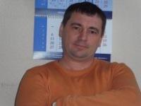 Андрей Пьяных, 11 июня 1957, Кемерово, id161987825