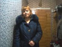 Елена Петренко, 10 октября , Гомель, id173053232