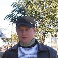 Геннадий  Пилянский