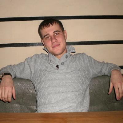 Андрей Валихметов