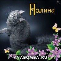 Avrorochka Tolbanova, 6 октября 1984, Омск, id123095136