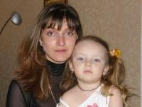 Карина Макеева, 24 ноября 1991, Ростов-на-Дону, id158569566