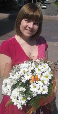 Инна Воробьева, Хазар