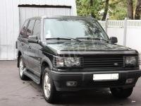 Роман Виталюев, Краматорск, id66854999