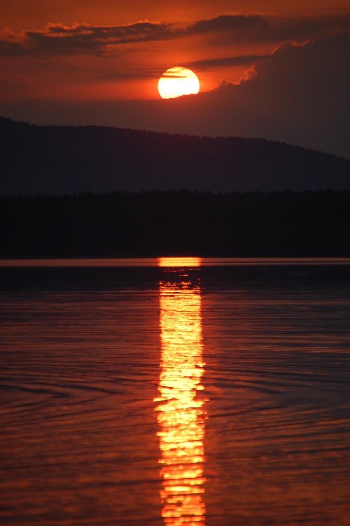 Каслинские озера (фотографии, видео) - Страница 2 Z_72e63262