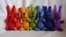 Вязаные коты котята,галерея-продажа вязаной игрушки.